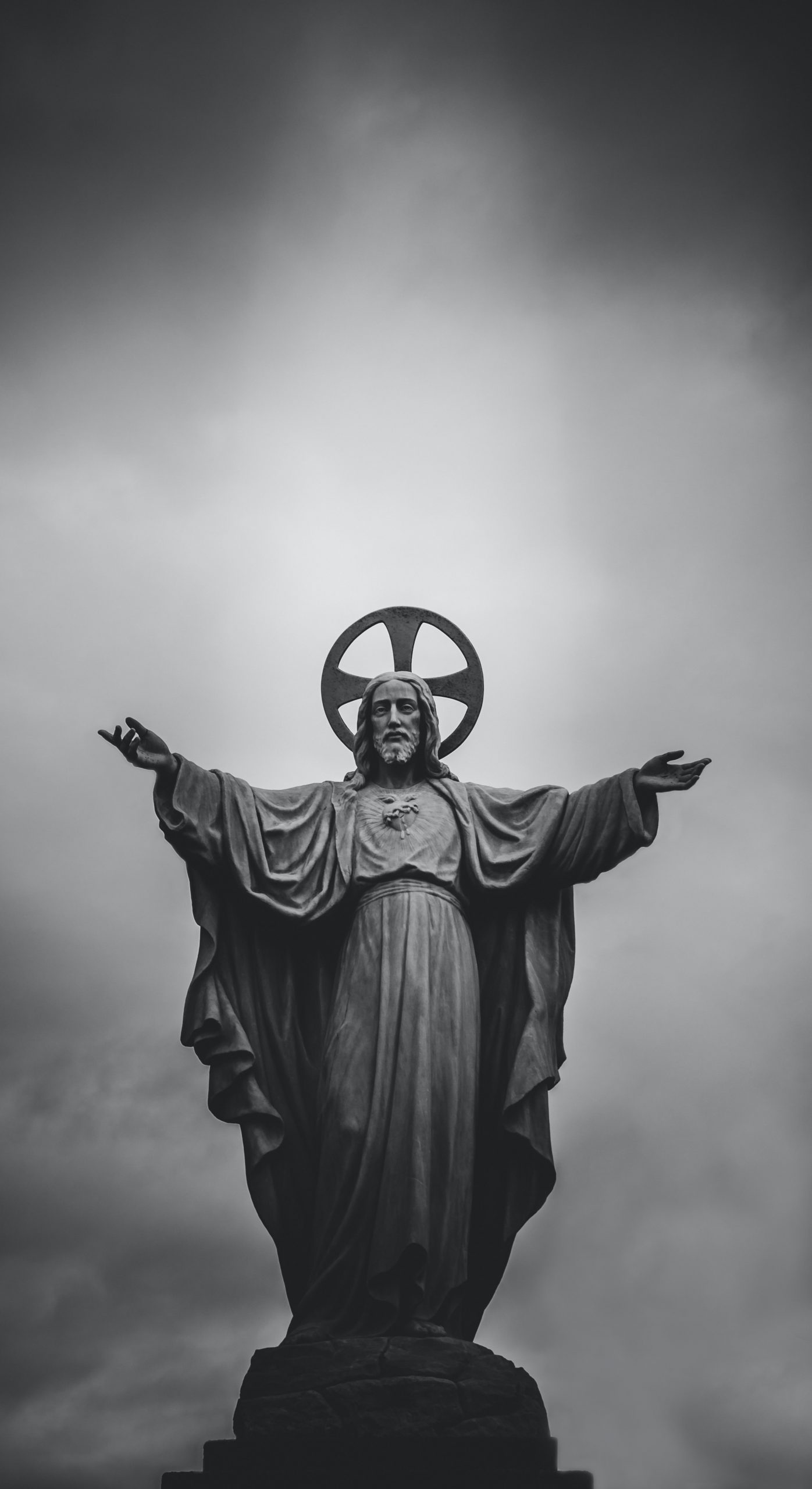 Why Do Catholics Have a Devotion to the Sacred Heart of Jesus?